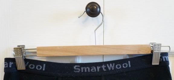 SmartWool Boxer Briefs4