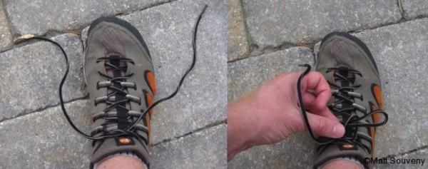 tying_shoe.jpg